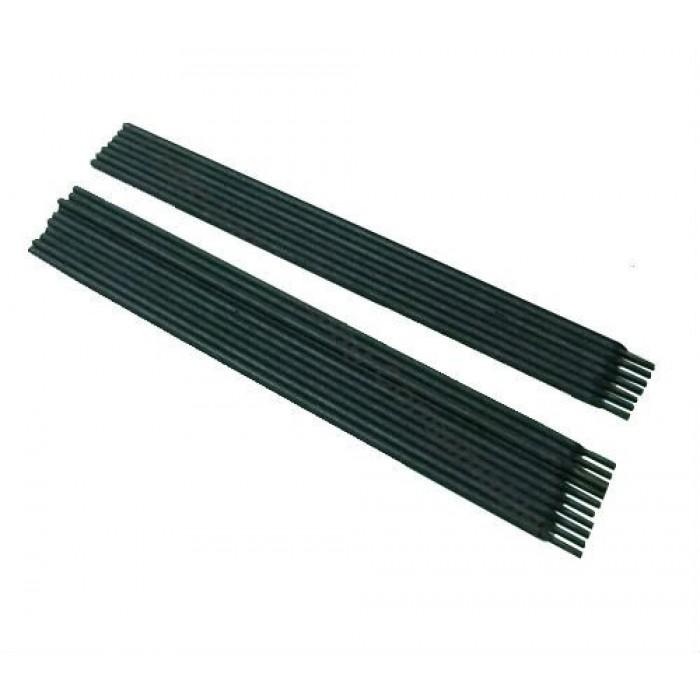 Электроды по чугуну UTP 86 FN Ф 3,2 мм (поштучно)