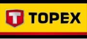 TOPEX